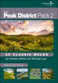 Peak District Walking Pack 2