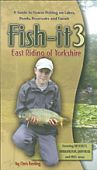 Fish It! East Riding of Yorkshire 3