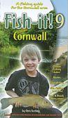 Fish It! Cornwall 9