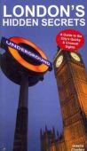 Londons Hidden Secrets