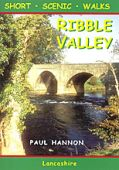 Ribble Valley Short Scenic Walks