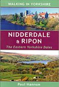Nidderdale and Ripon The Eastern Yorkshire Dales