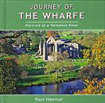 Journey of the Wharfe HB