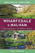Wharfedale and Malham Southern Yorkshire Dales