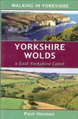 Walking in Yorkshire Yorkshire Wolds and East Yorkshire Coast
