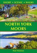 North York Moors Short Scenic Walks