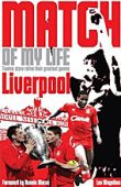 Liverpool Match of My Life