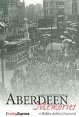 Aberdeen Memories
