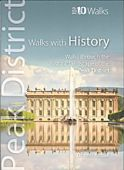 Peak District Walks with History Top 10 Walks