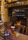 Yorkshire Dales Top 10 Walks Pub Walks