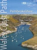 Pembrokeshire North Circular Walks along the Wales Coast Path