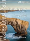 Pembrokeshire South Circular Walks along the Wales Coast Path