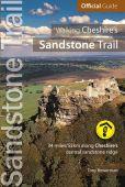Walking Cheshires Sandstone Trail