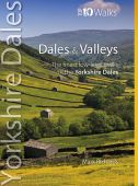 Yorkshire Dales Dales and Valleys Top 10 Walks
