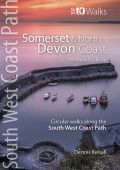 South West Coast Path: Somerset & North Devon Coast: Top 10 Walks