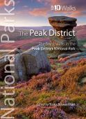 National Parks: Peak District: Top 10 Walks