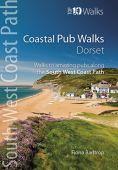 Coastal Pub Walks Dorset Top 10 Walks