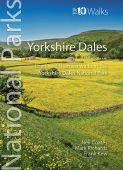 National Parks: Yorkshire Dales: Top 10 Walks