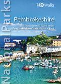 National Parks: Pembrokeshire Top 10 Walks