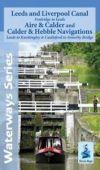 Leeds and Liverpool Canal Foulridge to Leeds