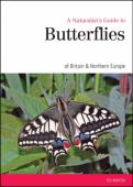Butterflies A Naturalist's Guide