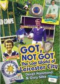 Got Not Got Leicester City HB