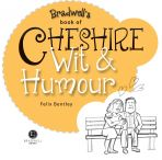 Cheshire Wit and Humour