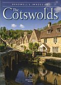 Bradwells Images of the Cotswolds