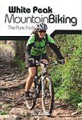 White Peak MBG - The Pure Trails
