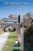 Monsal Trail Guide and walks