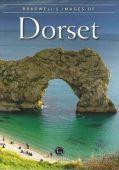 Bradwells Images of Dorset