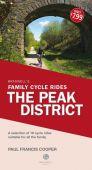 Bradwells Family Cycle Rides Peak District