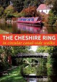 The Cheshire Ring Volume 2