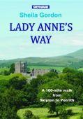 Lady Annes Way