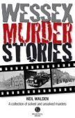 Wessex Murder Stories
