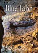Bradwells Images of Blue John Stone
