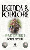 Peak District Legends and Folklore