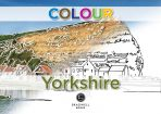 Colour Yorkshire