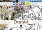 Colour Dorset