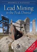 Lead Mining in the Peak District