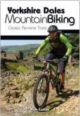 Yorkshire Dales Mountain Biking: Classic Pennine Trails