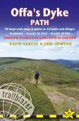 Offas Dyke Path: Chepstow to Prestatyn