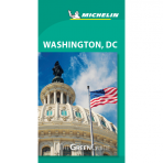 Washington DC Green Guide
