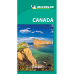 Canada Green Guide