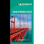 San Francisco Green Guide