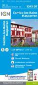 Top25 - 1345OT - Cambo-les-Bains, Hasparren