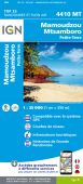 Top25 - 4410MT - Ile de Mayotte: Mamoudzou