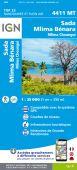 Top25 - 4411MT - Ile de Mayotte: Mayotte, Sada