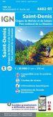 Top25 - 4402RT - Reunion: St Denis, Mafate
