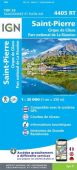 Top25 - 4405RT - Reunion: St Pierre, Cilaos